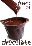 HEMC#11 - Chocolaaaateeeee !!!