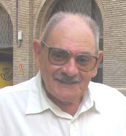 Carmelo Cocinero.