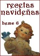 Evento HEMC#6, La Navidá...